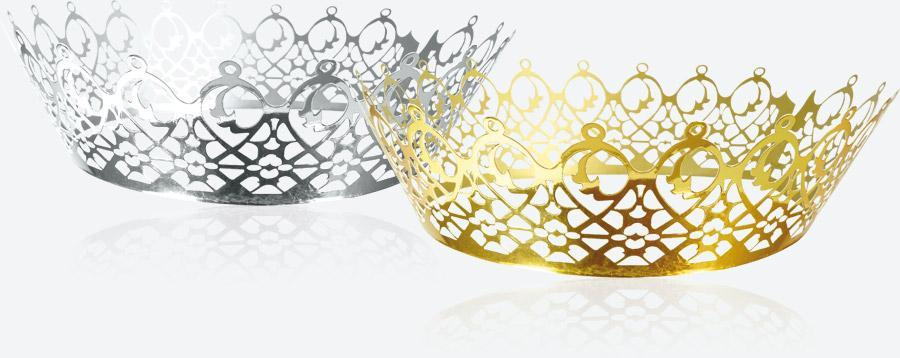 couronnes-dentelle-or-argent